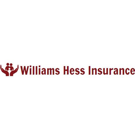 Williams Hess Insurenss