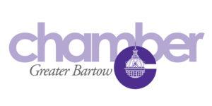 Bartow Chamber