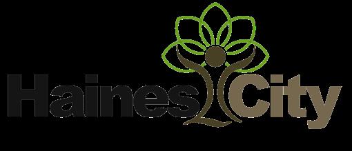 Haines City Economic Development Council