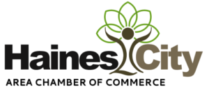 Haines City Chamber of Commerce