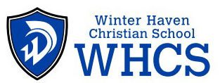 Winter Haven Christian School