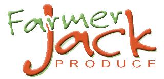 Farmer Jack Prodice